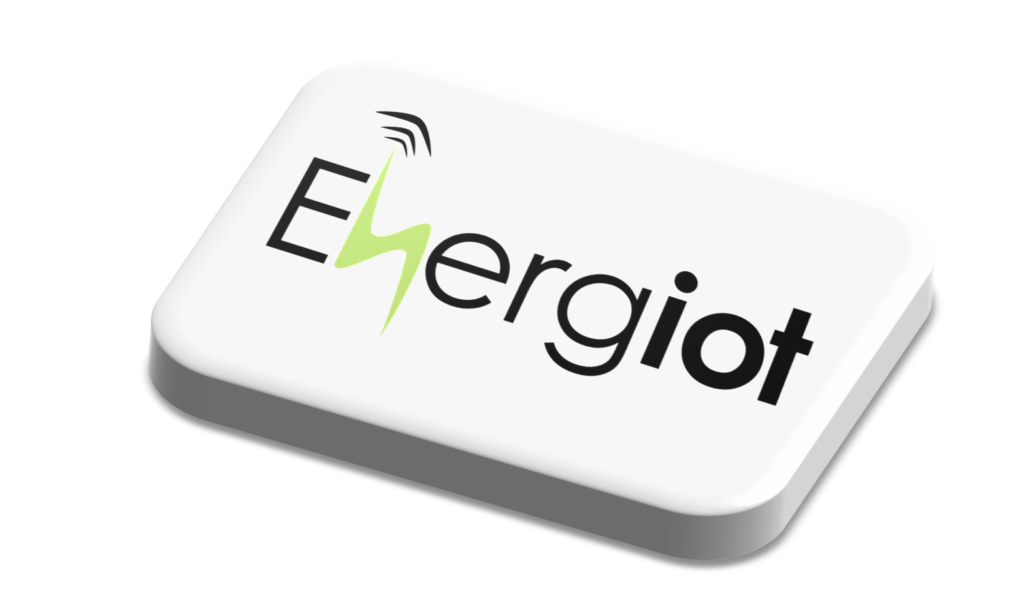 Energiot_product