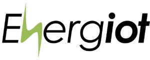 http://www.energiot.com/wp-content/uploads/2017/11/cropped-cropped-Logo_1.png
