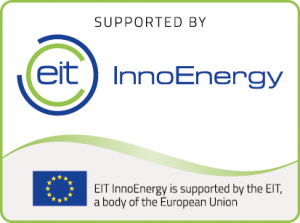 InnoEnergy_Support by_Sign_Colour